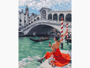 Отдых в Венеции