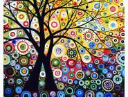 Дерево гармонии
