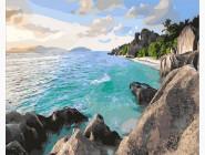 Карибский берег