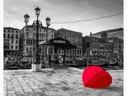 Городской пейзаж Очарование Венеции
