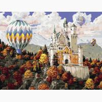Новинки ArtStory: романтика, осень, природа