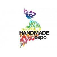 Интернет-магазин Raskras приглашает на осеннюю выставку Handmade-Expo