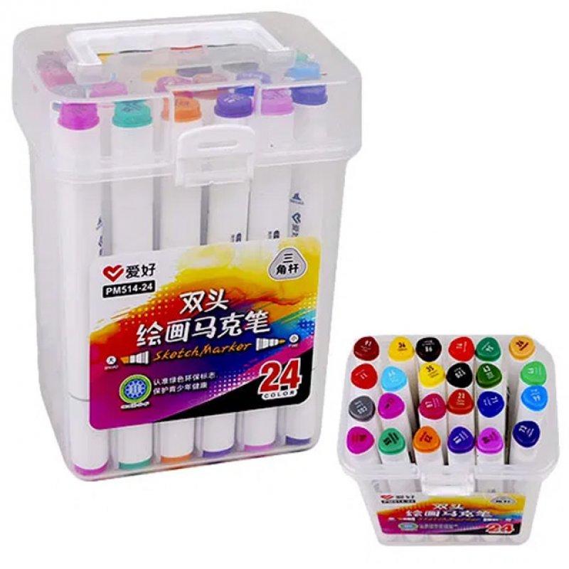 sketch marker купить