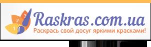 Raskras.com.ua