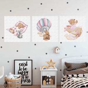 Таня Бона картины по номерам для детей
